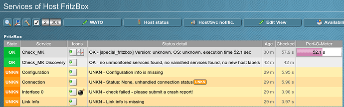Services_of_Host_FritzBox