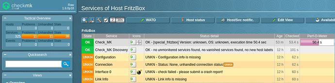 FritzBox_2