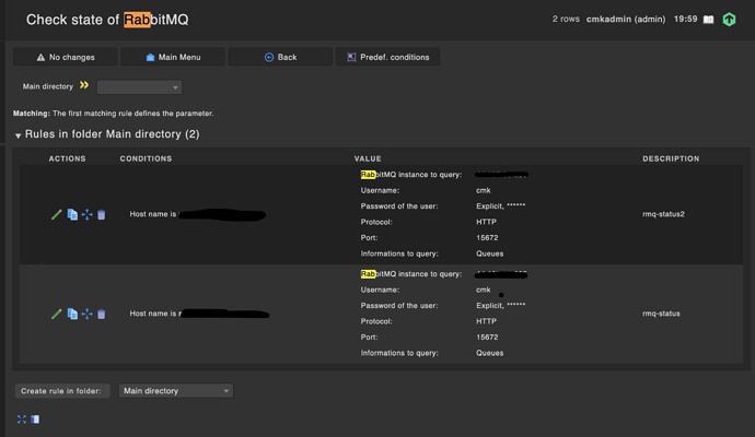 Screenshot 2020-09-15 at 19.59.28