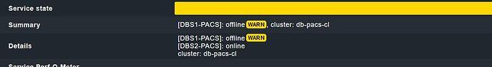2021-10-14 12_04_33-Checkmk Local site iuk - Service VCS Resource IMPAXIMPDBSG_DiskGroup_impdbdg, FS