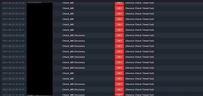 cmk_timeout_checkmksrv